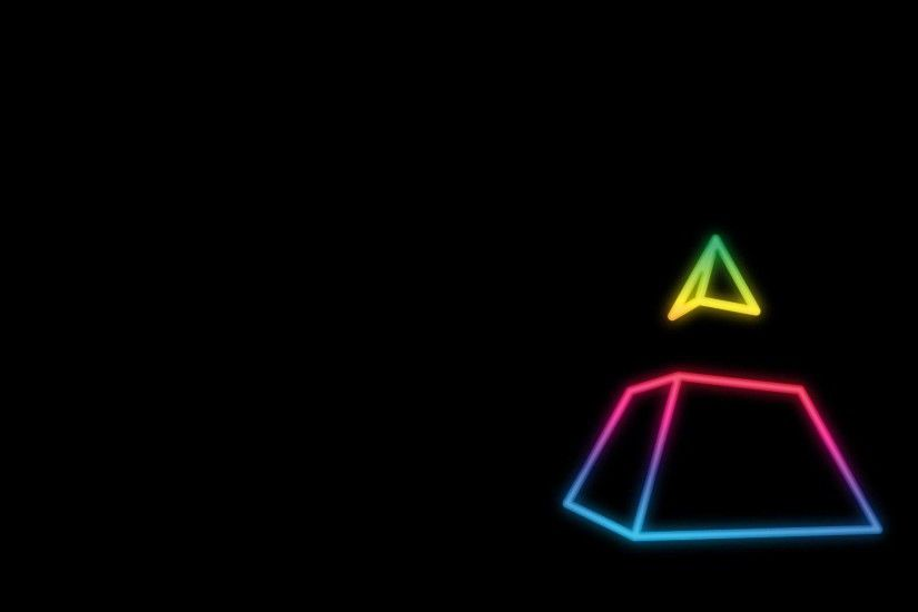 Daft Punk Wallpaper 63 Backgrounds | Wallruru.