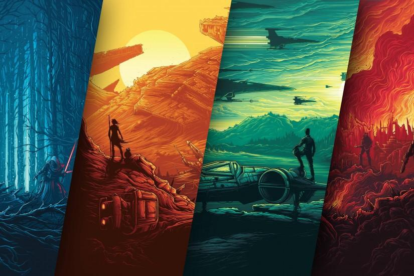 widescreen star wars wallpaper 3643x2048