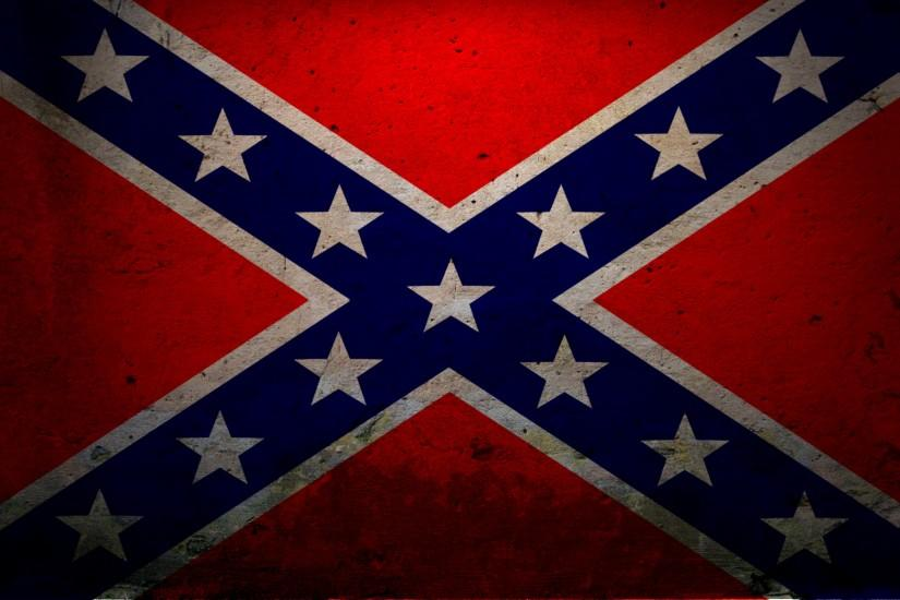 confederate flag wallpaper 2560x1707 lockscreen