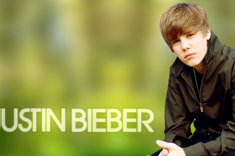 Cool Justin Bieber | HD Hollywood Actors Wallpaper Free Download ...