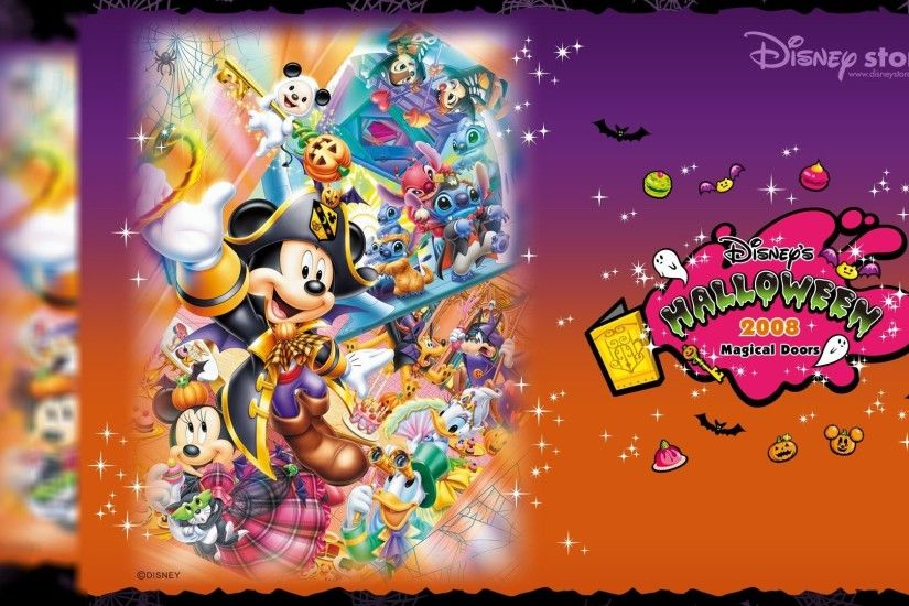 Disney Thanksgiving HD Wallpapers.