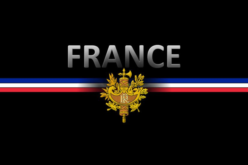 wallpaper.wiki-French-Flag-Desktop-Wallpaper-PIC-WPE006027