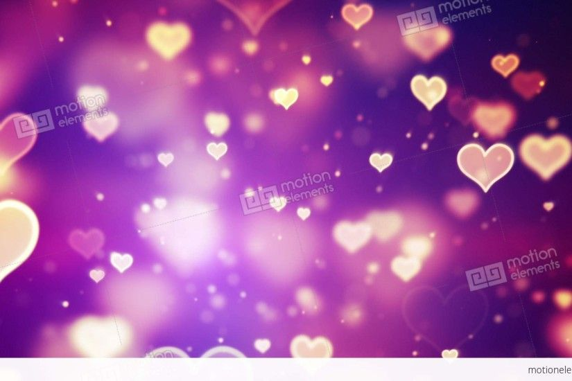 Romantic Background Images WallpaperPulse