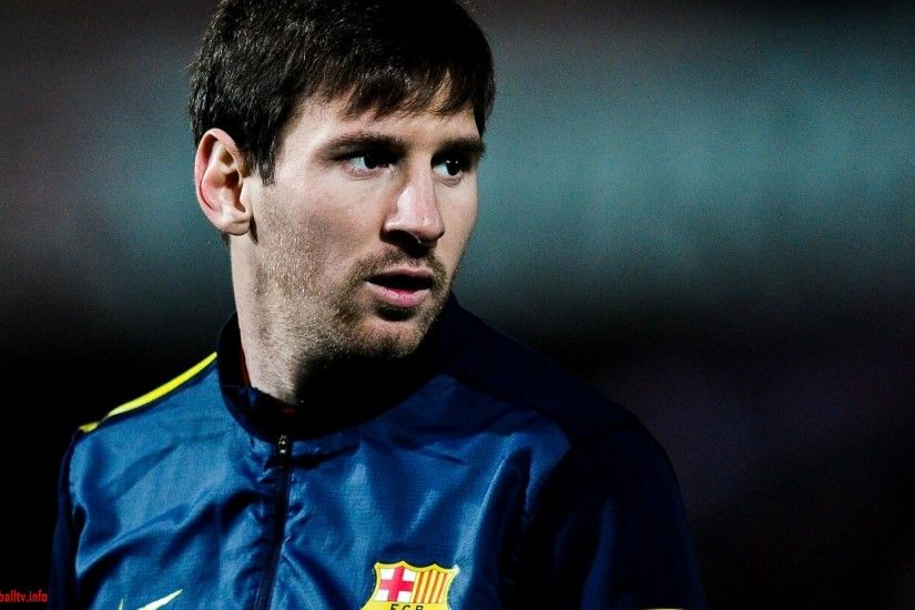 Lionel Messi Wallpaper HD 1080p ·① WallpaperTag