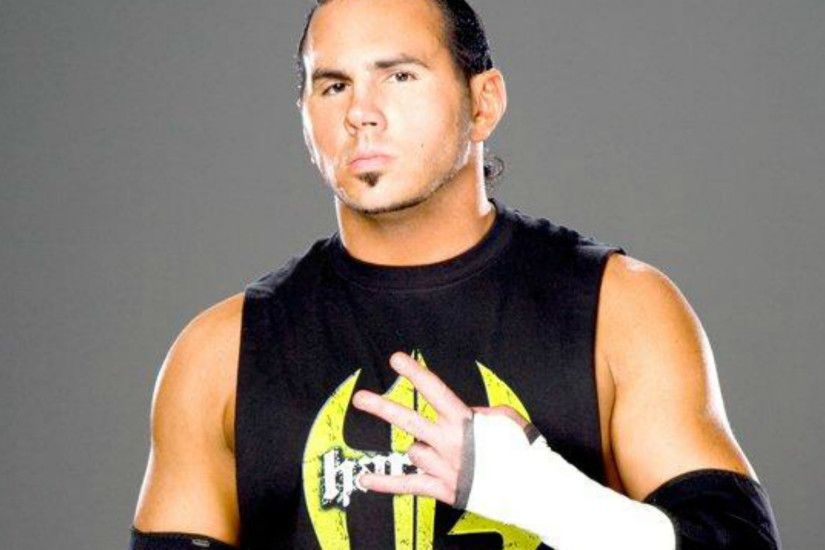 Eleven years ago this week, Matt Hardy teamed with his brother Jeff and  D-Generation X to take on the teams of MNM and Rated-RKO in an eight-man  tag match ...