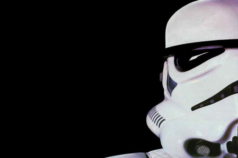 Star Wars Stormtrooper Background Pictures to Pin on .