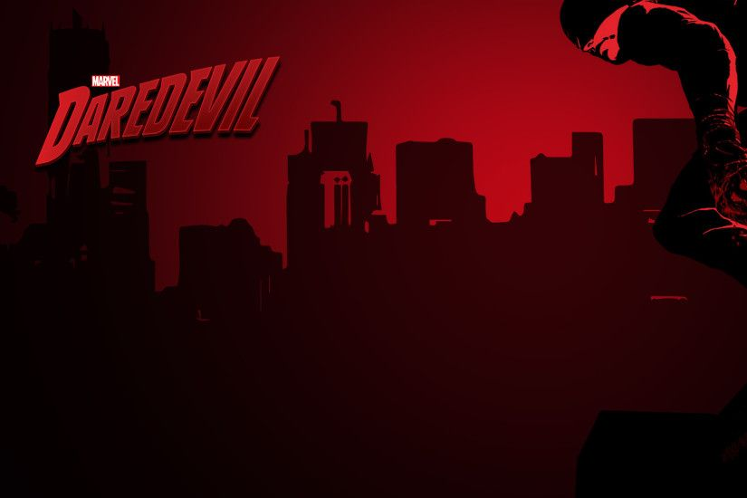 Daredevil Wallpapers High Quality Resolution For Desktop Wallpaper 1920 x  1080 px 623.08 KB iphone movie