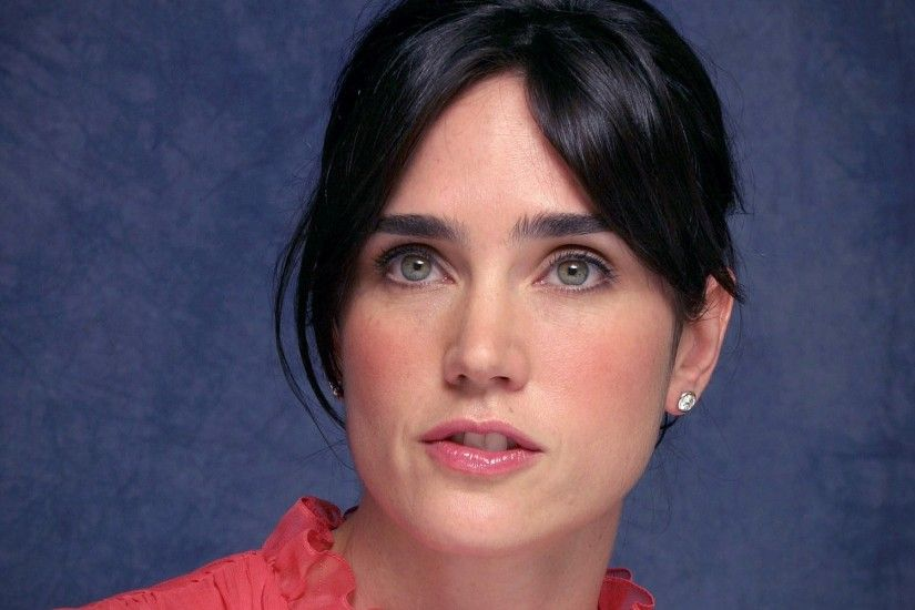 11 HD Jennifer Connelly Wallpapers