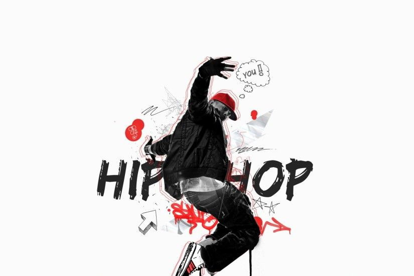 Hip Hop Rap Wallpapers × Underground Hip Hop Wallpapers