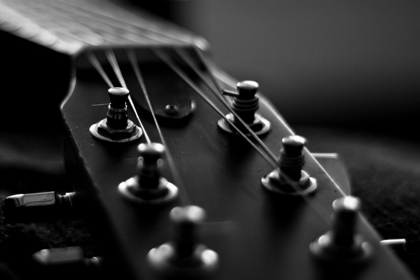 guitar background wallpaper for computer free