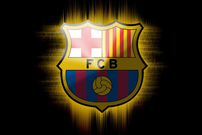 Fc Barcelona Wallpaper Wide