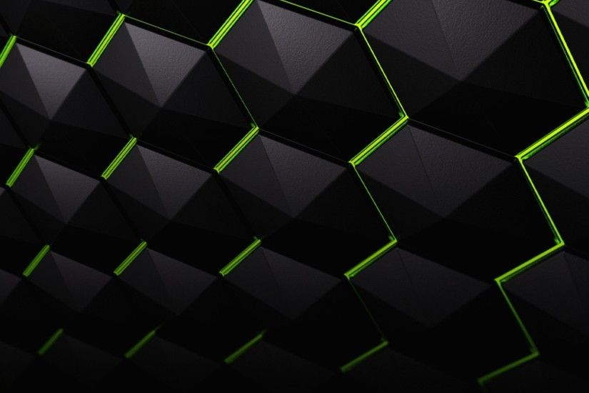 Description Galaxy S5 Hex Live Wallpaper Abstract Hexagon Grid Cells