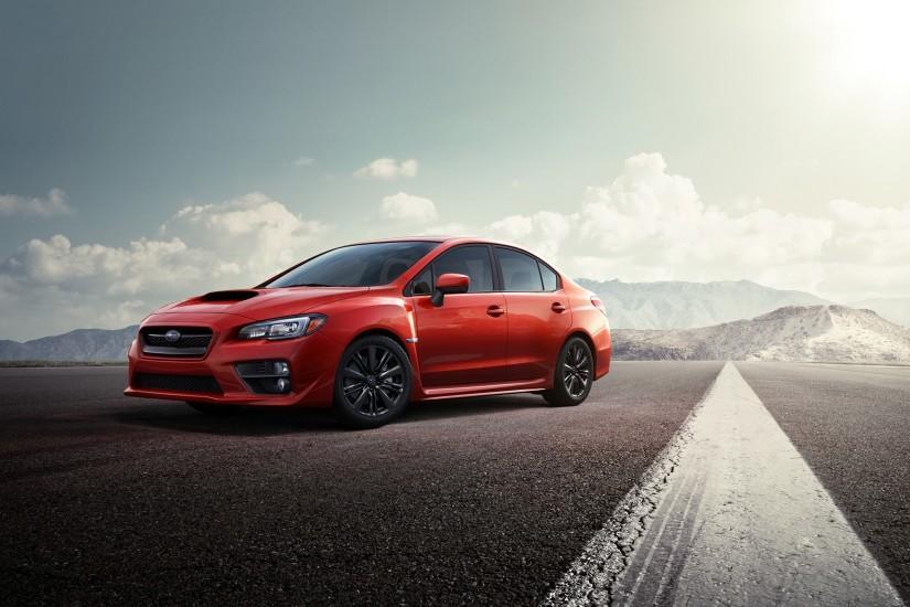 Subaru Wallpaper Download Free Beautiful Full Hd Wallpapers For