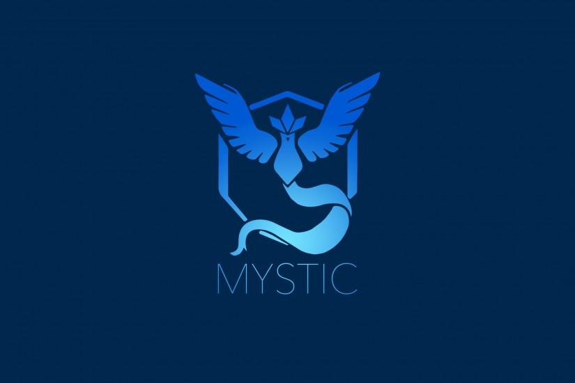 full size team mystic wallpaper 2560x1440 picture