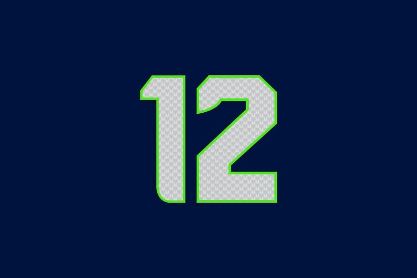 seahawks wallpaper 2560x1440 iphone