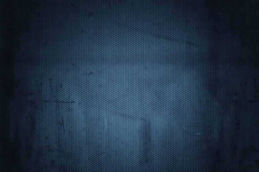 full size blue abstract background 1920x1080 for iphone 5s