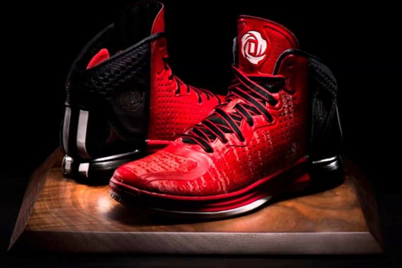 top 10 basketball shoes of 2013 2014 - YouTube