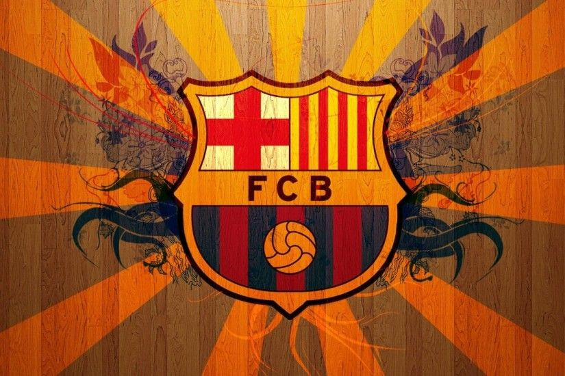 Fc Barcelona Wallpaper (47 Wallpapers)