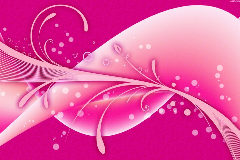 Pink And Black Wallpaper Designs 5 High Resolution Wallpaper. Pink And Black  Wallpaper Designs 5 High Resolution Wallpaper