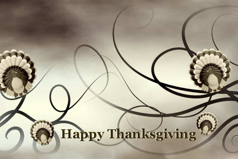 Thanksgiving Wallpaper Backgrounds Hd, wallpaper, Thanksgiving .
