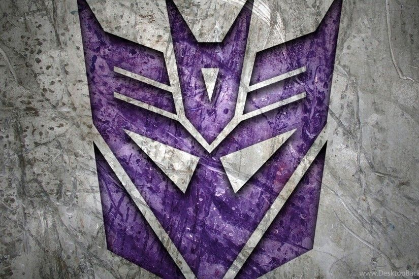 Transformers Logo Wallpapers, HD Wallpapers Downloads