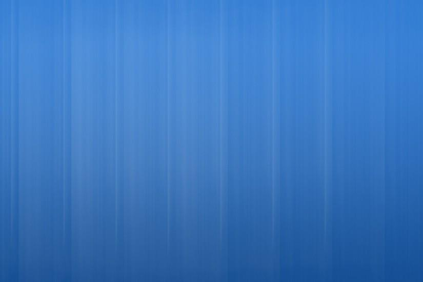 blue-bar-background