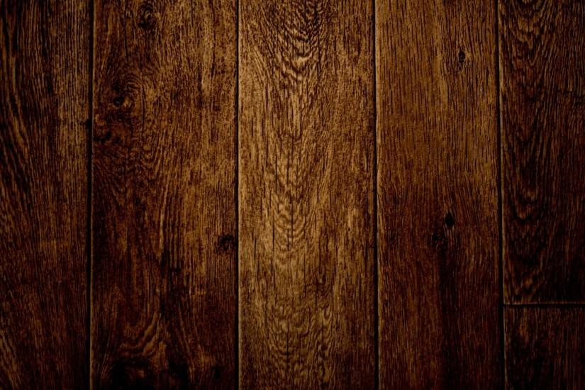 wood background 2560x1600 for ios