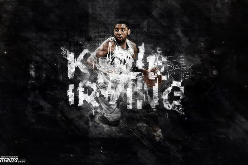kyrie irving wallpaper 2880x1800 retina