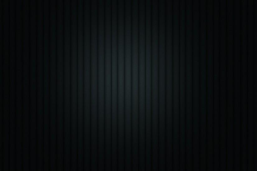 black wallpaper hd 1920x1080 for android 40