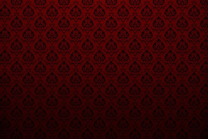 Red Wallpaper 24