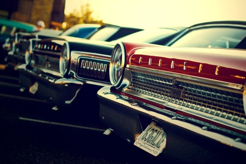 The-Best-Vintage-Car-Wallpapers-10 (Roundup: The Best