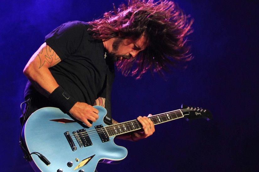 wallpaper.wiki-Foo-Fighters-Wallpapers-2560x1440-PIC-WPB004336