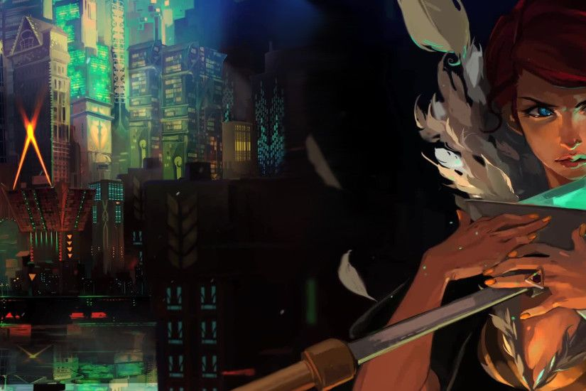 transistor wallpapers 183��