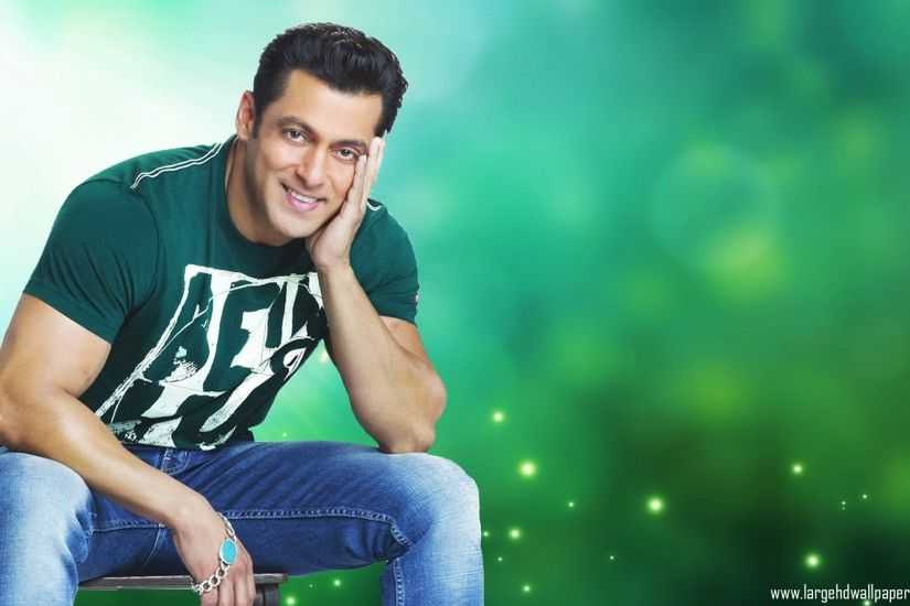 Salman, Khan, Bollywood, Super, Star, Full, HD, Large, Wallpapers, Indian  Famous Actor, Indian Movie Star, Widescreen, 2480×1520 Wallpaper HD