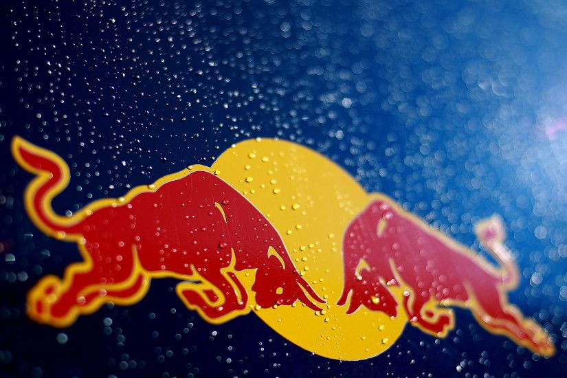 Tags: 3000x1935 Red Bull