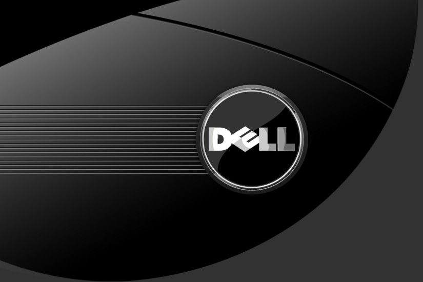 Dell Wallpaper 25945