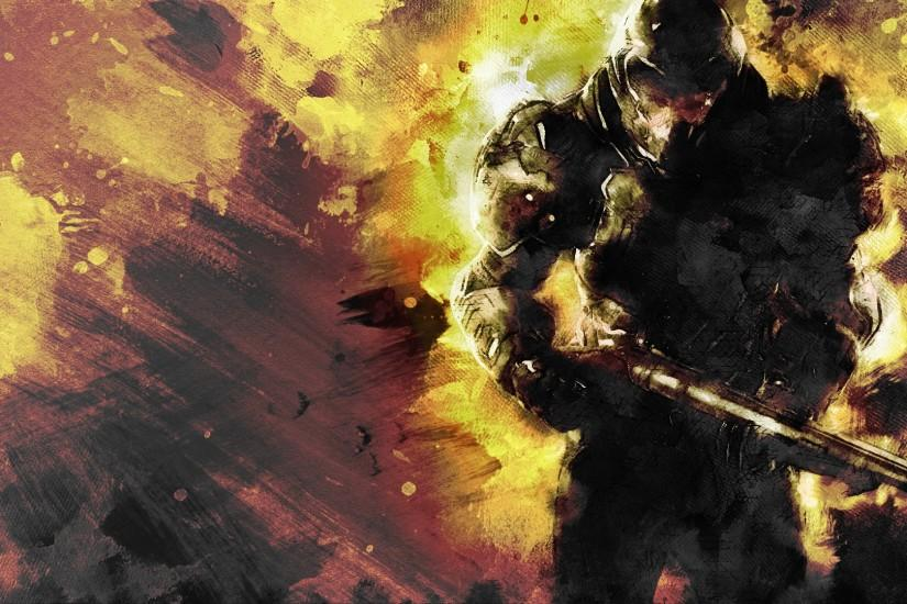 free download doom wallpaper 1920x1080