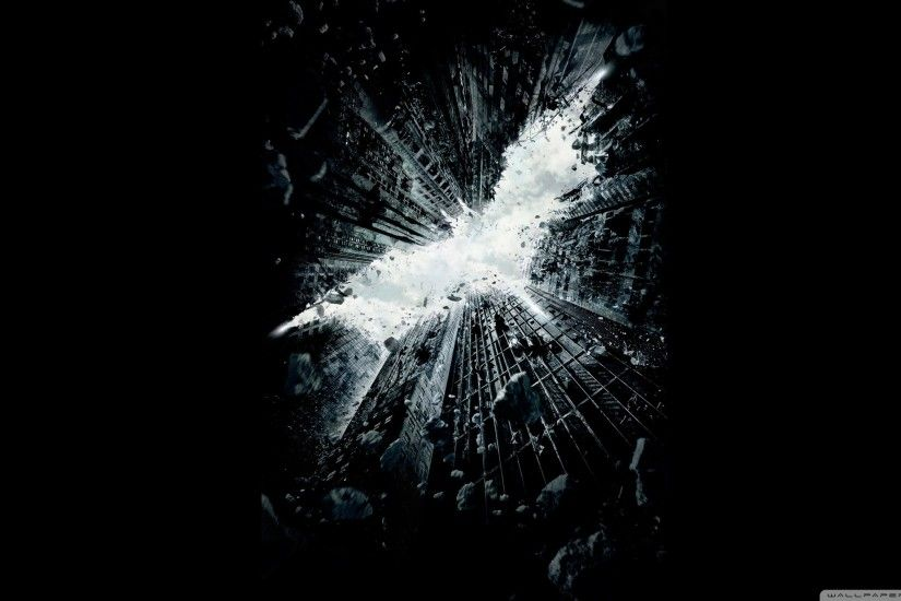 The Dark Knight Rises HD Wallpapers Backgrounds Wallpaper Dark Knight  Wallpaper Wallpapers)