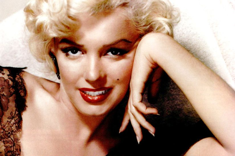 Marilyn Monroe Backgrounds 4K Download HD Backgrounds wallpaper | 1920x1080  | #39796 ...