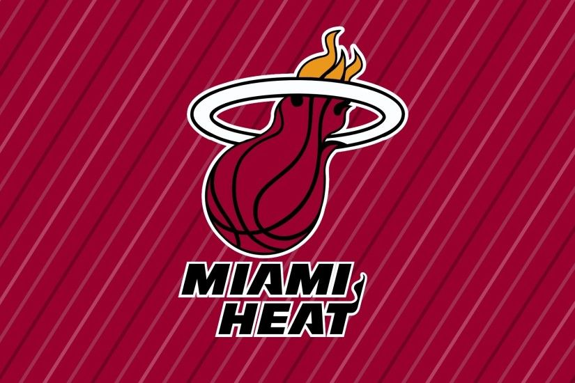 Free Miami Heat #Wallpaper