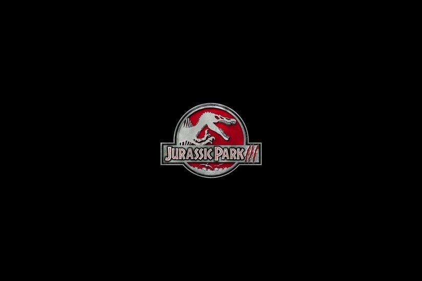 Jurassic Park high definition photo