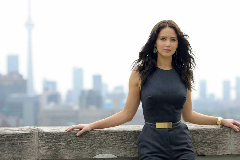 Jennifer Lawrence Wallpapers | HD Wallpapers Early