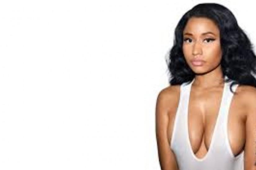 Nicki minaj wallpaper download free awesome high resolution 55675173 nicki minaj wallpaper for pc mobile voltagebd Image collections