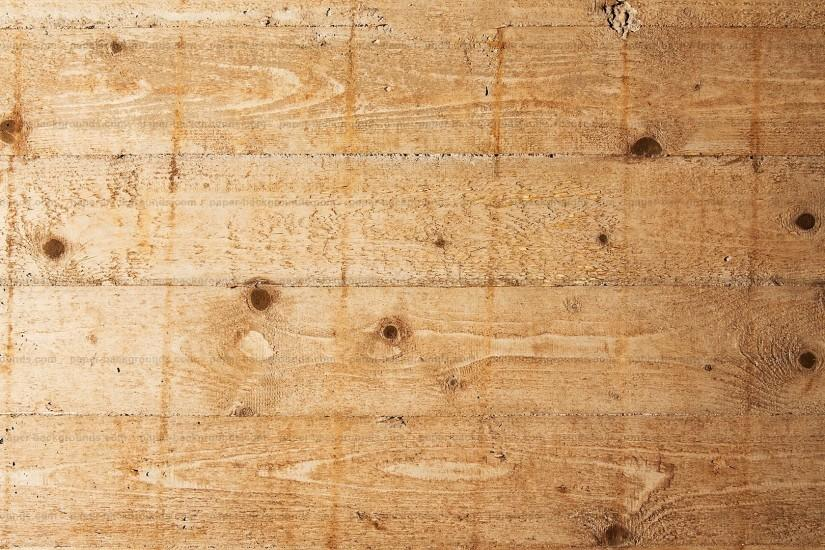 vintage wood background images. ""