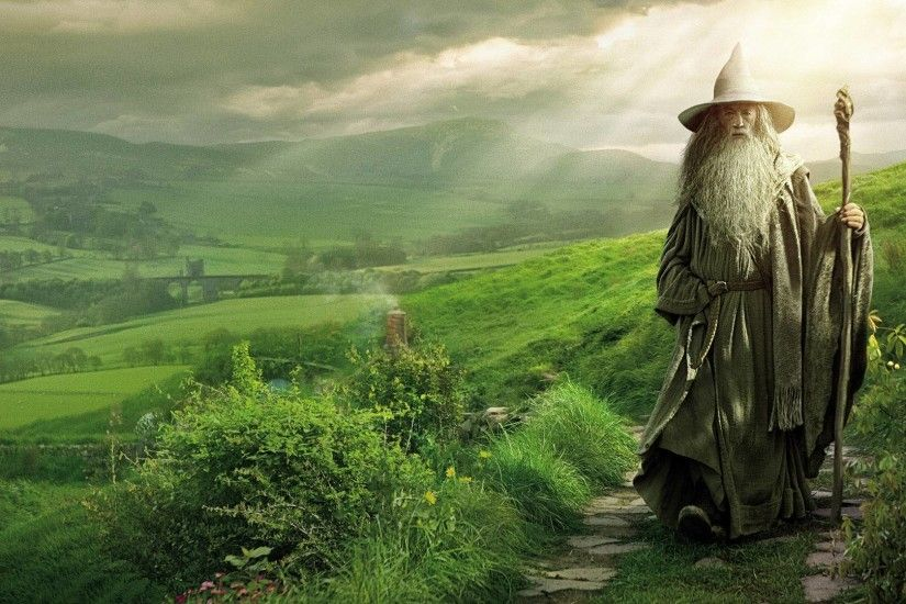 The Hobbit An Unexpected Journey Wallpapers Wide As Wallpaper HD