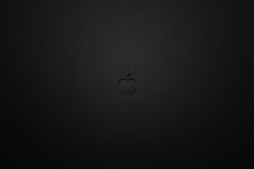Best ideas about Mac Wallpaper on Pinterest Laptop wallpaper 2560×1440 Free  Desktop Wallpapers For