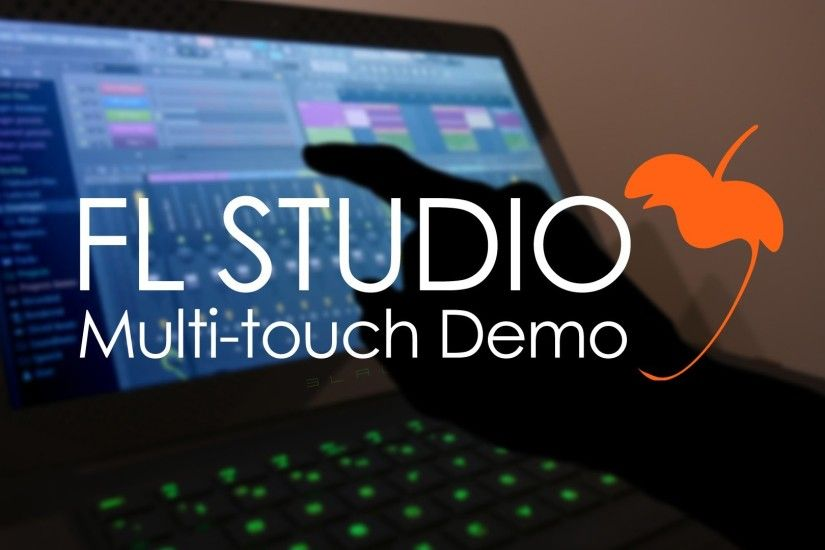 fl studio 12.9 beta 4