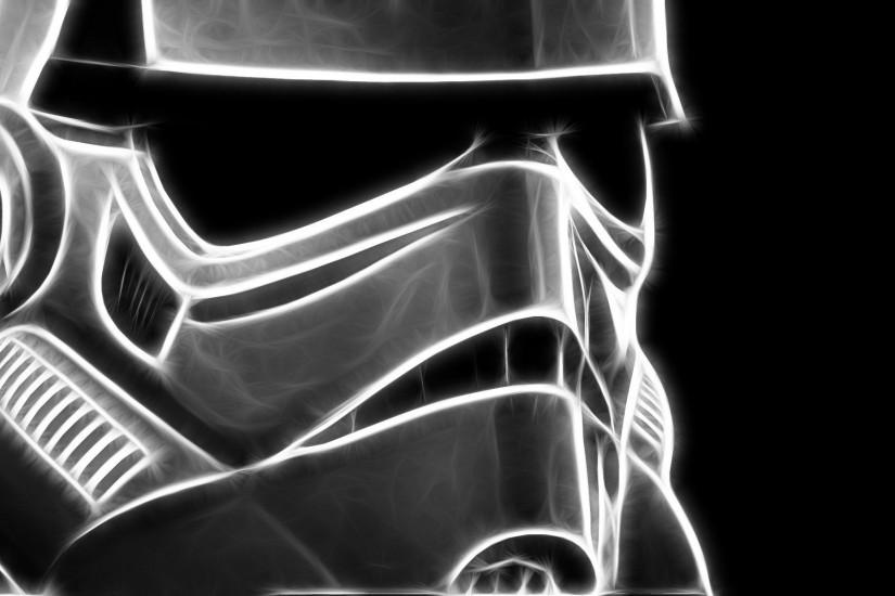 stormtrooper wallpaper 1920x1200 ios