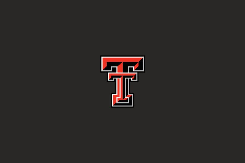 Texas Tech University Red Raiders – Stephen Clark (sgclark.com)