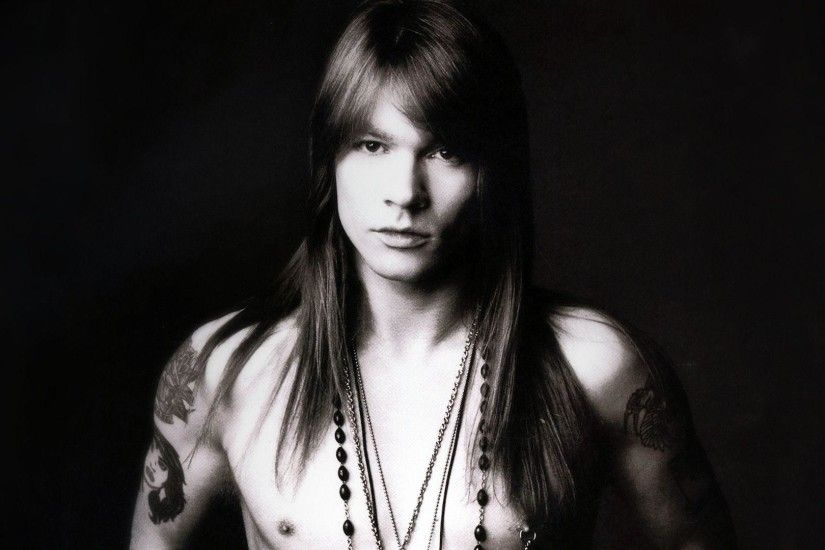 axl rose - Axl Rose Wallpaper (32897809) - Fanpop